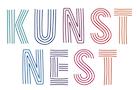 logo Kunstnest Schalkwijk te Haarlem